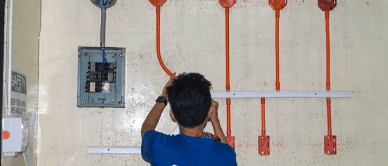 ELECTRICAL INSTALLATION AND MAINTENANCE NC II-2-min