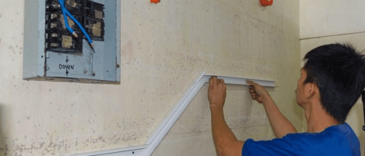 ELECTRICAL INSTALLATION AND MAINTENANCE NC II-3-min